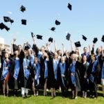 Европа или США — где лучше учиться и получать степень MBA?