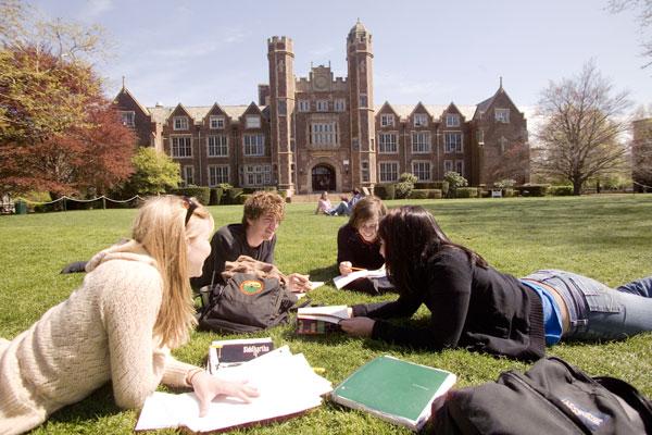 Образование за границей: доступно каждому или непозволительная роскошь