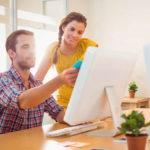 9 полезных советов для первого рабочего дня
