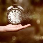 7 способов управления временем для студентов