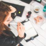 Как улучшить память — 5 важных советов