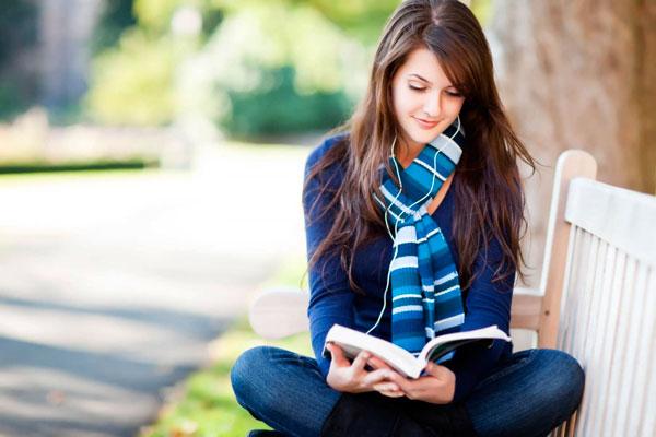 Несколько способов самостоятельно выучить иностранный язык