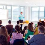 Как победить страх перед выступлениями: 6 советов