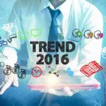 Бизнес — тренды: новые принципы ведения бизнеса