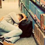 Стоит ли учиться в ВУЗе, если специальность не востребована или уровень обучения низкий?