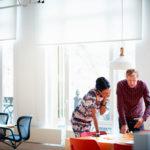 Как достичь взаимопонимания с коллегами?