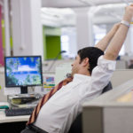 Как увеличить свой доход наемному рабочему?