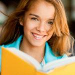 Какие правила помогут студенту стать хорошим специалистом