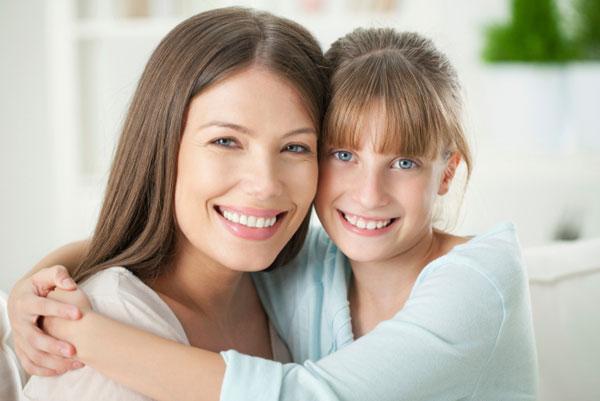 Как воспитать родителей? 7 советов