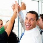 Мотивируем сотрудников правильно