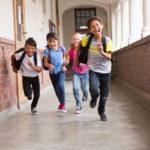 Школа — учение или мучение?