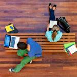 Учиться каждый день: 5-часовое правило успешных людей