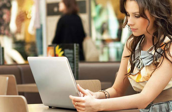 5 самых интересных онлайн-бизнес идей