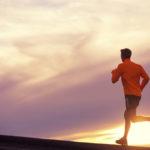 Первые шаги на пути саморазвития