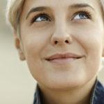 7 советов. Как добиться позитивного мышления и приуспеть в жизни