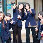 10 особенностей, которые стоит позаимствовать у японской системы образования