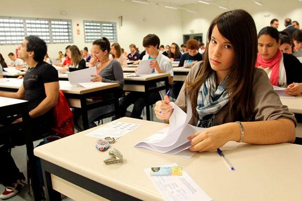 10 советов, как выдержать время экзаменов