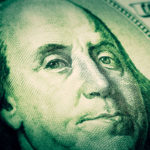 Научитесь дружить с деньгами и управлять их энергией