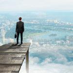 Как мотивировать себя на упорную работу?