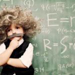 Как тренировать мозг: комплекс советов