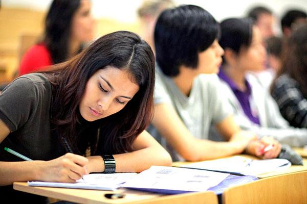 Что необходимо знать для обучения в других странах