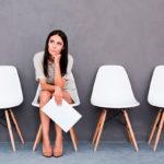 Как пройти собеседование: 10 простых правил успеха