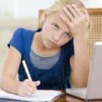 Система образования убивает в нас мотивацию