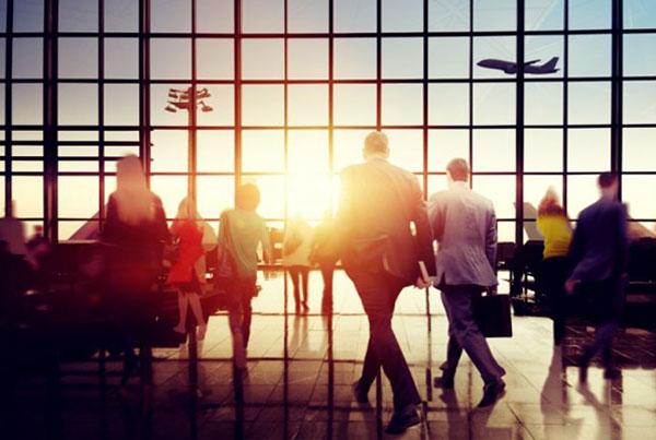 Трудоустройство за границей: основные признаки обмана