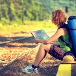 Как можно изменить свою жизнь кардинально к лучшему