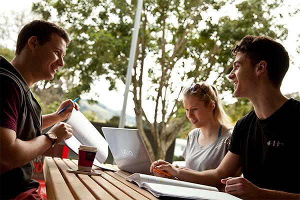 Как не «перегореть» во время учебы? 6 советов