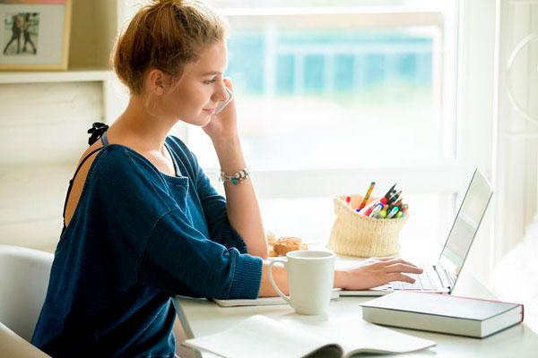 Как выбрать подростку профессию. Советы родителям