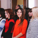 Принципы деятельности Ассоциации студентов