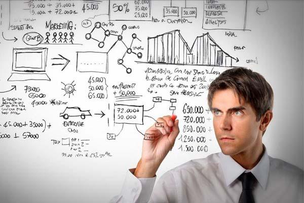 Как стать успешным гением? 7 советов