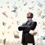 Как стать успешным и самодостаточным человеком