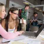 Каким бизнесом заняться студенту