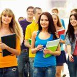 Обучение за рубежом: преимущества и нюансы