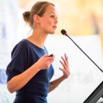 6 советов, как развить грамотную речь