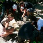 7 причин съездить волонтёром в другую страну