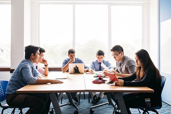 Зачем предпринимателю бизнес-образование
