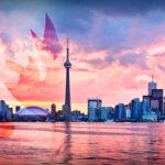 Обучение в Канаде. Стоимость и программы обучения