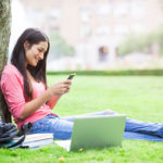Получение второго высшего образования заграницей