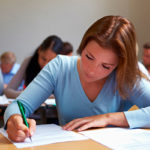 Сдаем экзамены просто и легко