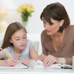 Как повысить языковую грамотность ребенка