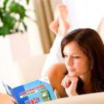 Советы как выучить иностранный язык с нуля