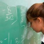 Стоит ли платить деньги детям за оценки в школе