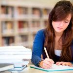 Обучение за рубежом при среднем достатке