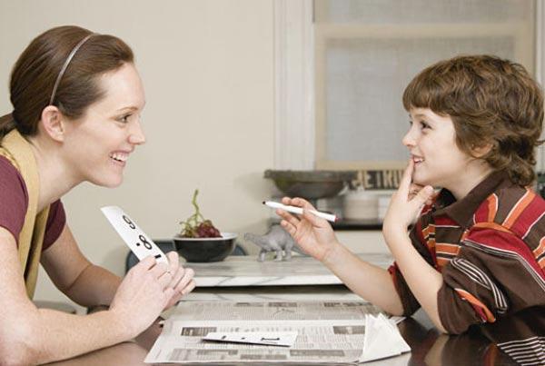 Плюсы и минусы домашнего воспитания детей