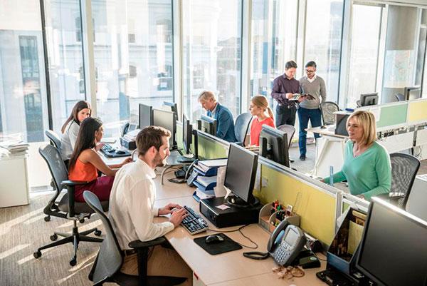 Карьера будущего: почему исчезают классические вакансии