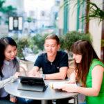 Полезная информация для тех, кто хочет учиться в Японии