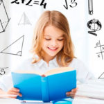 Как развивать память у ребёнка